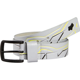 Fox Racing Accelerate Belt