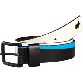 Fox Racing Big Blok Belt