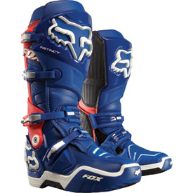 Fox Racing Instinct Reed A3 LE Replica Boots