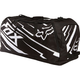 Fox Racing Podium 180 Proverb Gear Bag 2013