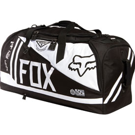 Fox Racing Podium Machina Gear Bag 2013