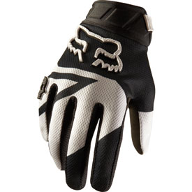 Fox Racing 360 Machina Gloves 2013