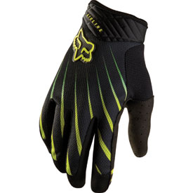 Fox Racing Airline Gloves 2013