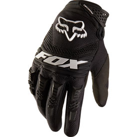 Fox Racing Dirtpaw Gloves 2013