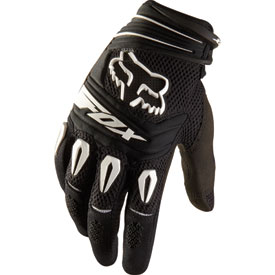 Fox Racing Pawtector Gloves 2014