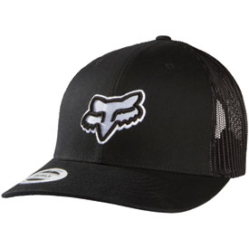 Fox Racing Devise Snapback Hat