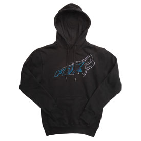Fox Racing Accelerate Hooded Sweatshirt