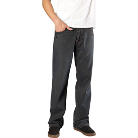 Fox Racing Duster Jeans 2013