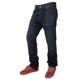 Fox Racing Freestyle Jeans