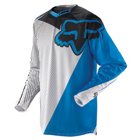 Fox Racing 360 Flight Jersey 2013