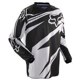 Fox Racing HC Costa Youth Jersey 2013