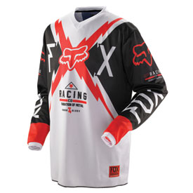 Fox Racing HC Giant Jersey 2013