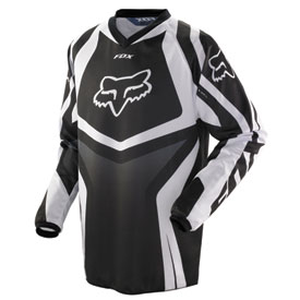 Fox Racing HC Race Jersey 2013