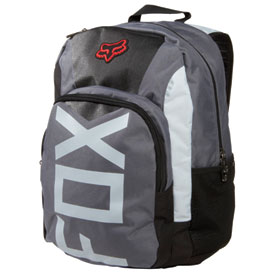 Fox Racing Kicker Backpack 2012