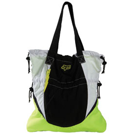Fox Racing Ladies Aftershock Tote