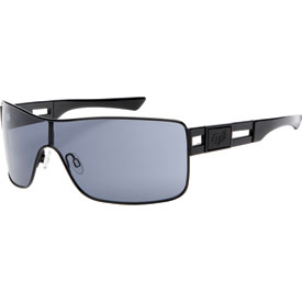 Fox Racing Cantor Ladies Sunglasses