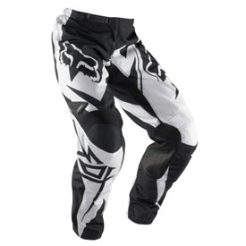 Fox Racing 180 Costa Pants 2013