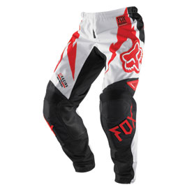 Fox Racing 180 Giant Kids Pants 2013