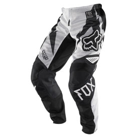 Fox Racing 180 Giant Vented Youth Pants 2013