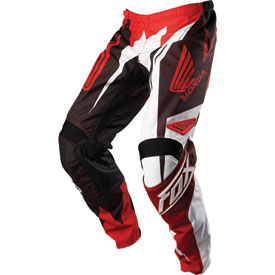 Fox Racing 180 Honda Youth Pants 2013