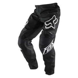 Fox Racing 180 Proverb Pants 2013