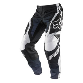 Fox Racing 180 Race Pants 2013