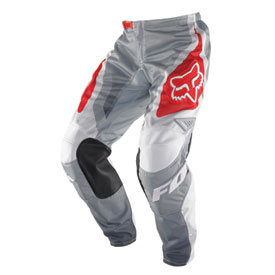 Fox Racing 180 Race Vented Pants 2013