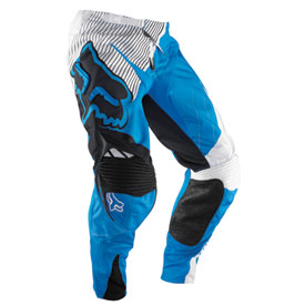 Fox Racing 360 Flight Pants 2013