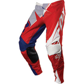 Fox Racing 360 Flight MXON Pants 2013