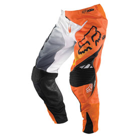 fox racing 360 ktm pants 2013 | riding gear | rocky mountain atv/mc