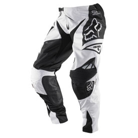 Fox Racing 360 Machina Pants 2013