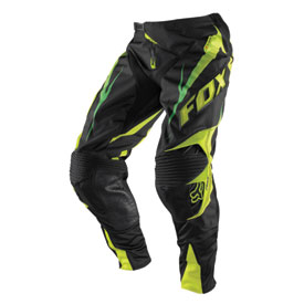 Fox Racing 360 Vibron Pants 2013