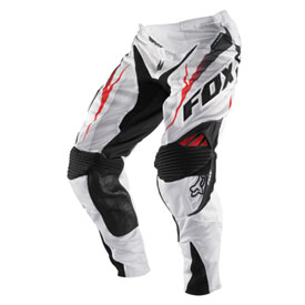 Fox Racing 360 Vibron Vented Pants 2013