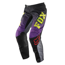 Fox Racing 180 Ladies Pants 2013