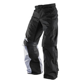 Fox Racing Nomad Big Block Pants 2013
