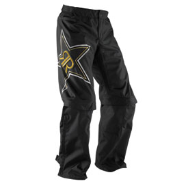 Fox Racing Nomad Rockstar Pants 2013