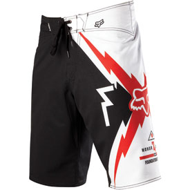 Fox Racing Bolted Board Shorts