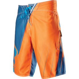 Fox Racing In Flight Board Shorts