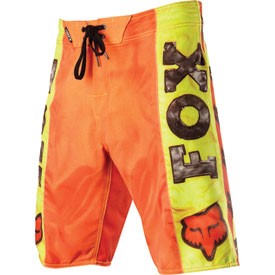 Fox Racing Richter Board Shorts