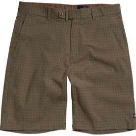 Fox Racing Shorty Walk Shorts