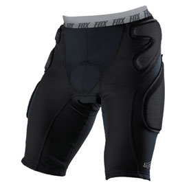 Fox Racing Titan Race Shorts 2013