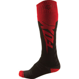Fox Racing Coolmax Thick Socks 2013