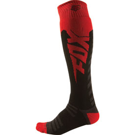 Fox Racing Coolmax Thin Socks 2013
