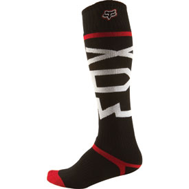 Fox Racing FRI Thick Socks 2013