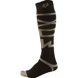 Fox Racing FRI Thin Youth Socks 2013