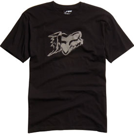 Fox Racing Mucked Up Youth T-Shirt