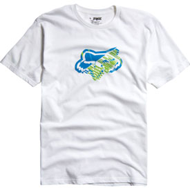 Fox Racing Perception Youth T-Shirt
