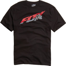 Fox Racing Superfaster Youth T-Shirt