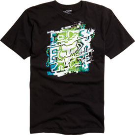 Fox Racing Vanish Youth T-Shirt