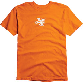 Fox Racing Vertically Youth T-Shirt